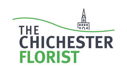 The Chichester Florist in Chichester